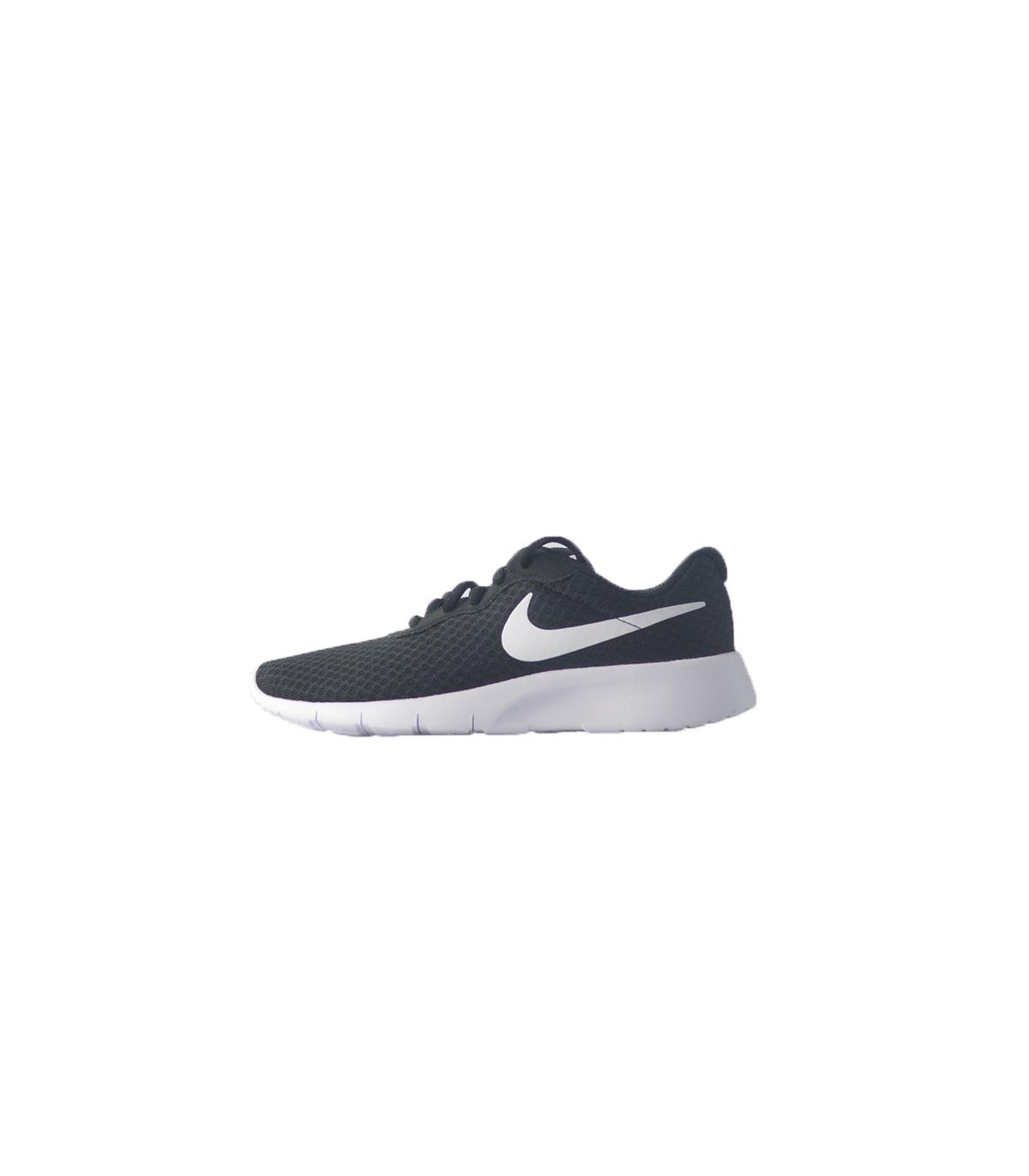 Nike-Tanjun-35-5-Negro