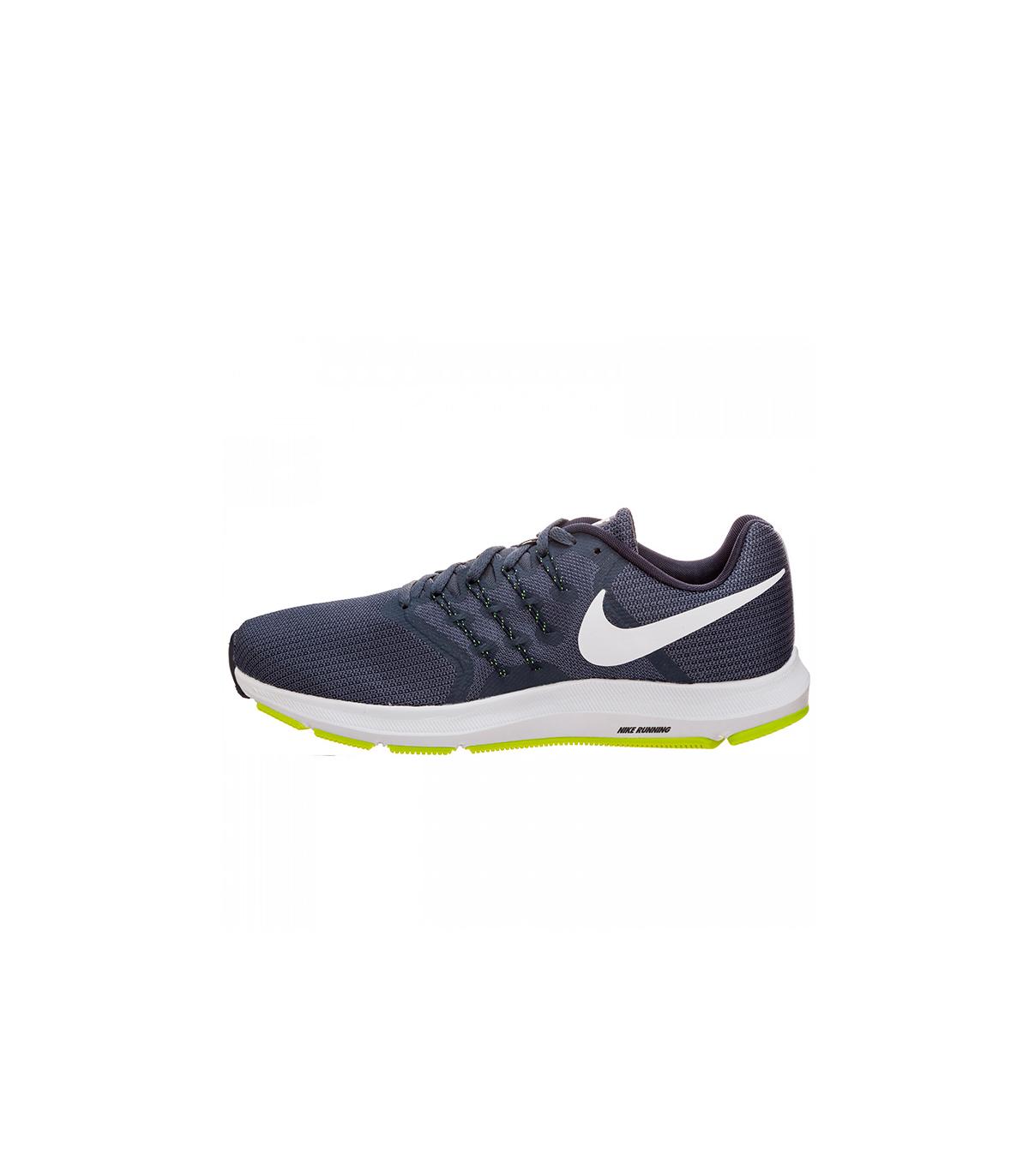 Nike-Swift-Run-40-Azul