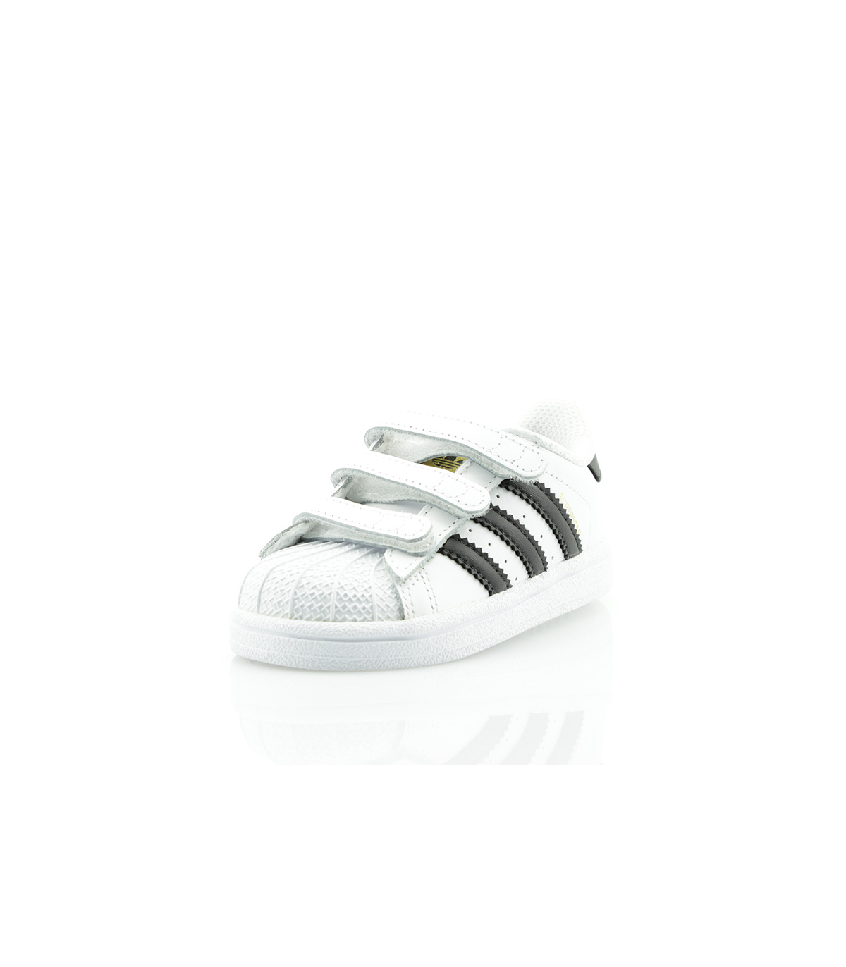 pretty nice 7884e 443e1 Zapatillas Adidas Superstar