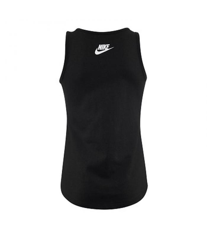 Comprar Camiseta Nike Girls Filles
