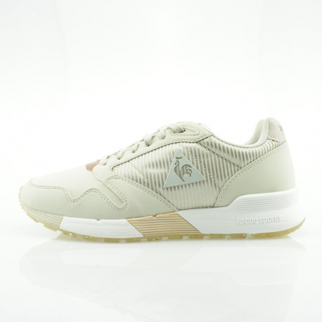 LE COQ SPORTIF OMEGA X W STRIPED SOCK