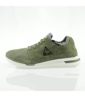 LCS R PURE WAXY CANVAS VERDE