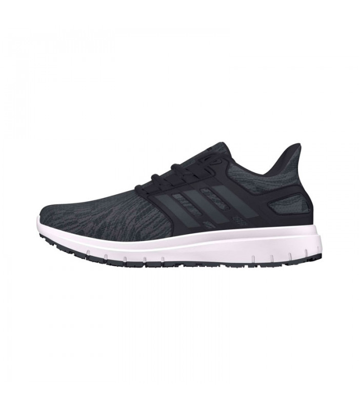 ADIDAS ENERGY CLOUD 2.0 GRIS