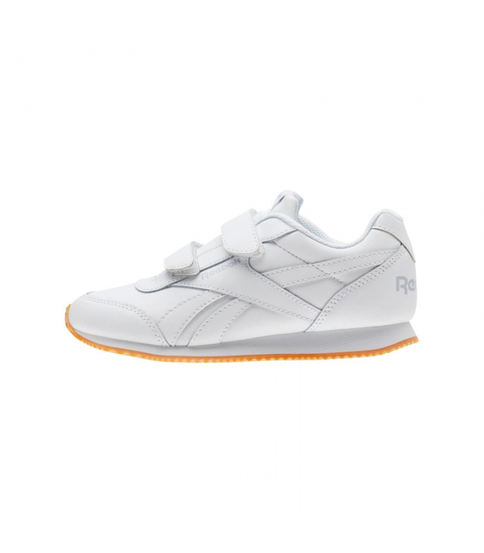 REEBOK ROYAL 2V BLANCO