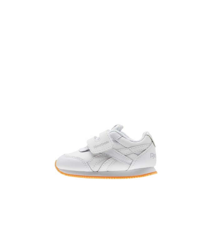 REEBOK ROYAL 2 KC BLANCO