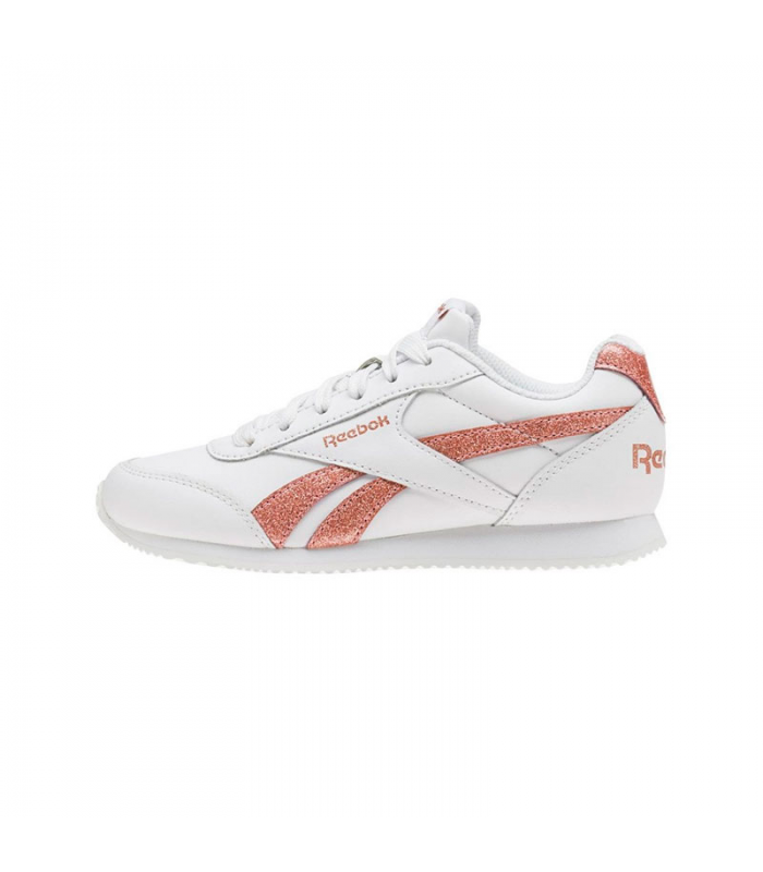 REEBOK ROYAL 2 BLANCO