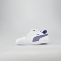 PUMA SMASH DEMIN FS V PS