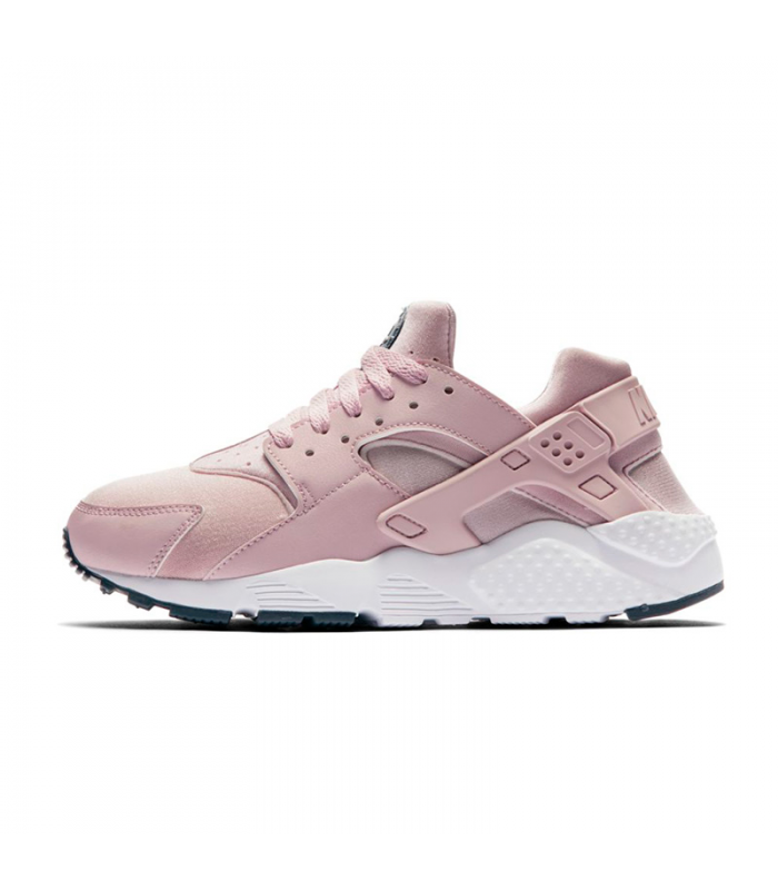 competitive price 28261 e923f NIKE HUARACHE RUN GS ROSA