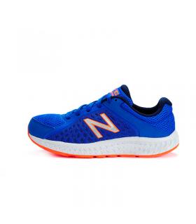 Comprar Zapatillas New Balance M420