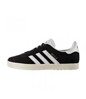 a6c4f3425 Buy Adidas Gazelle J Negro