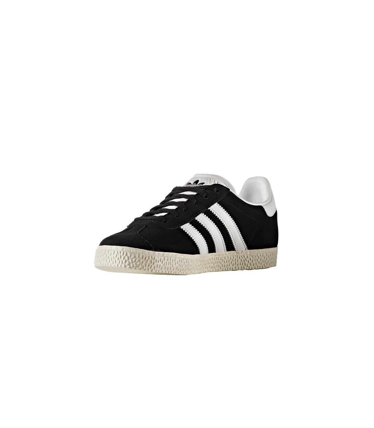 dd122bd32 Comprar Adidas Gazelle J Negro | Adidas