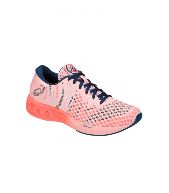 Zapatillas Asics Gel Noosa FF 2