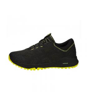 Comprar Zapatillas Asics Alpine XT Running