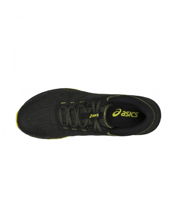 Zapatillas Asics Alpine XT Running