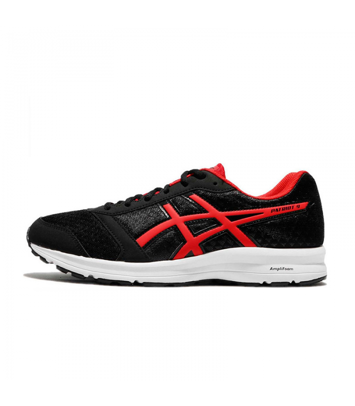 patriot 9 asics