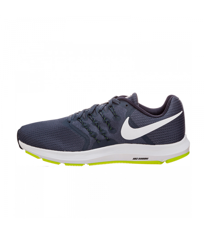 NIKE RUN SWIFT CABALLERO AZUL