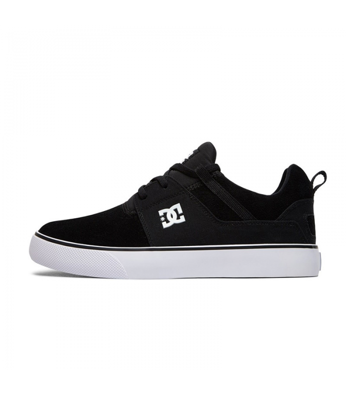 Zapatillas Dc Heathrow Vulc
