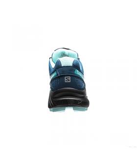 Comprar Zapatillas Salomon Speedcross 4