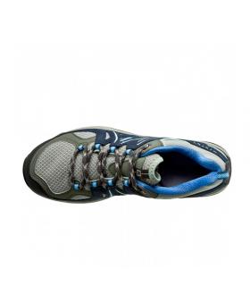 Comprar Zapatillas Salomon Ellipse 2 Aero
