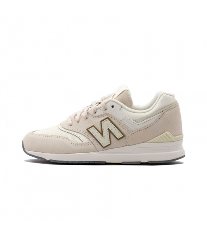 NEW BALANCE WL697CD BLANCO