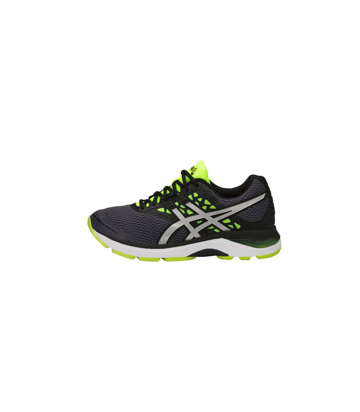Zapatillas Asics Gel Pulse 9 7d510cf277cd7