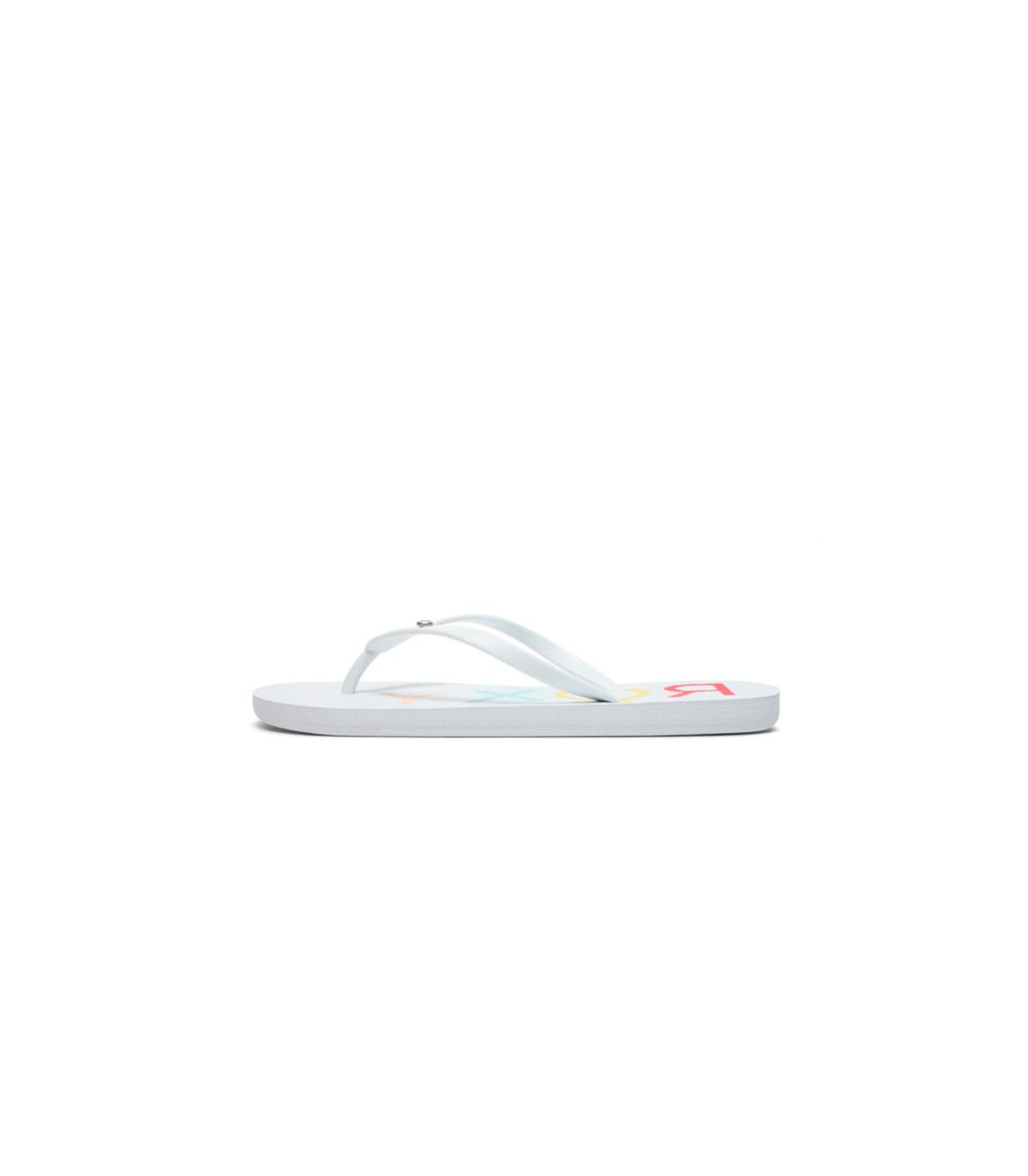 28f8f4da1f Buy Roxy Viva IV flip flop