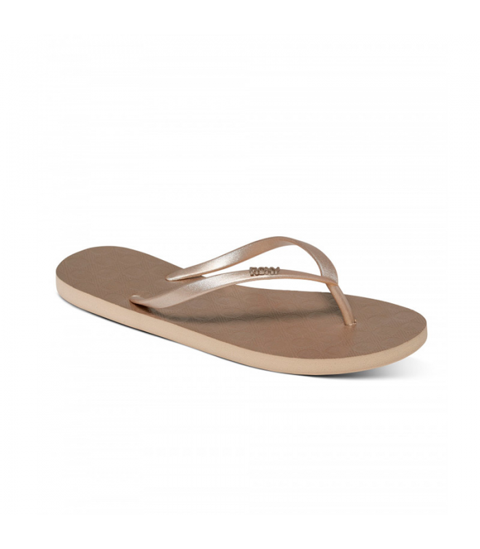 Chanclas Roxy Viva IV Gold