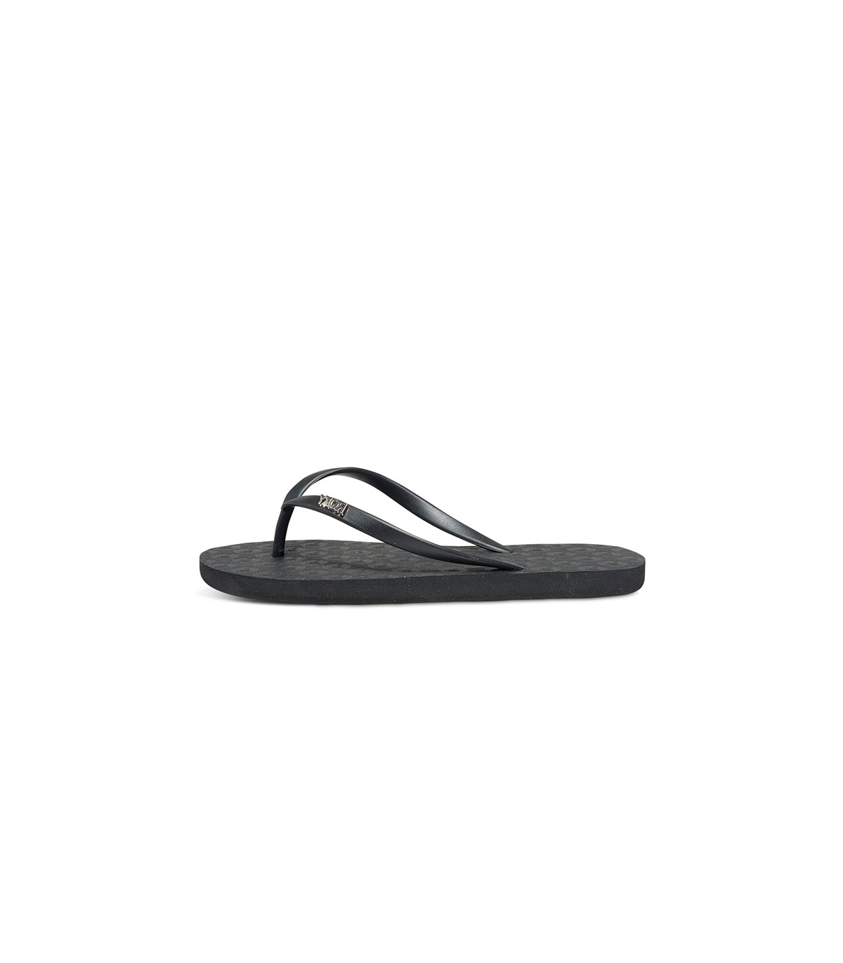 688f8505f04f2 Buy Roxy Black Flip Flops Women