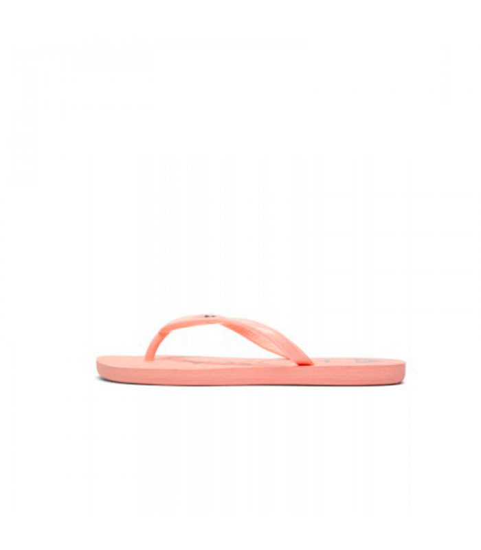 Comprar Chanclas Roxy Sandy