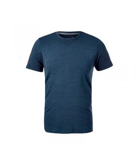 Comprar Camiseta Asics