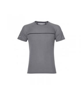 Comprar Camiseta Asics Icon SS