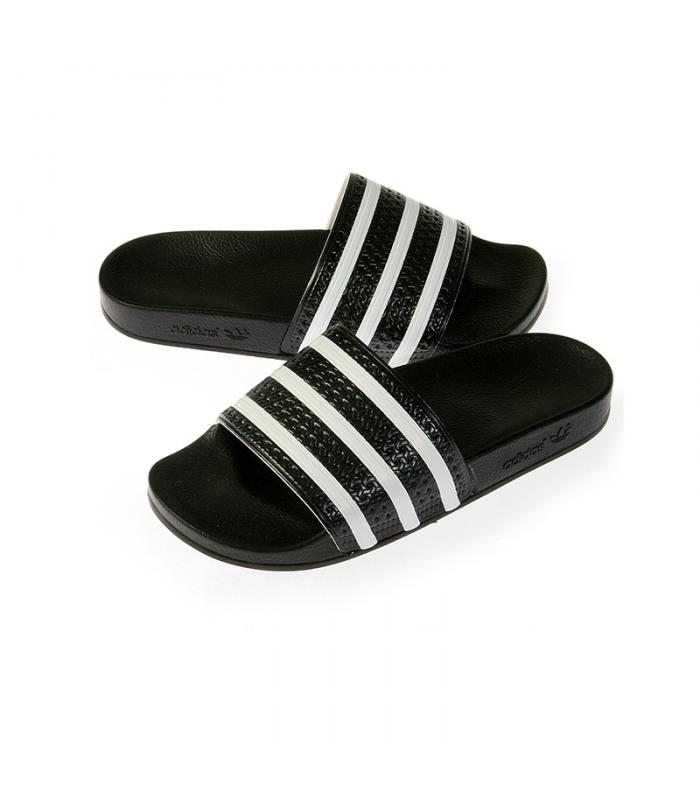 1446368df63 Buy Adidas Adilette Hombre Negro