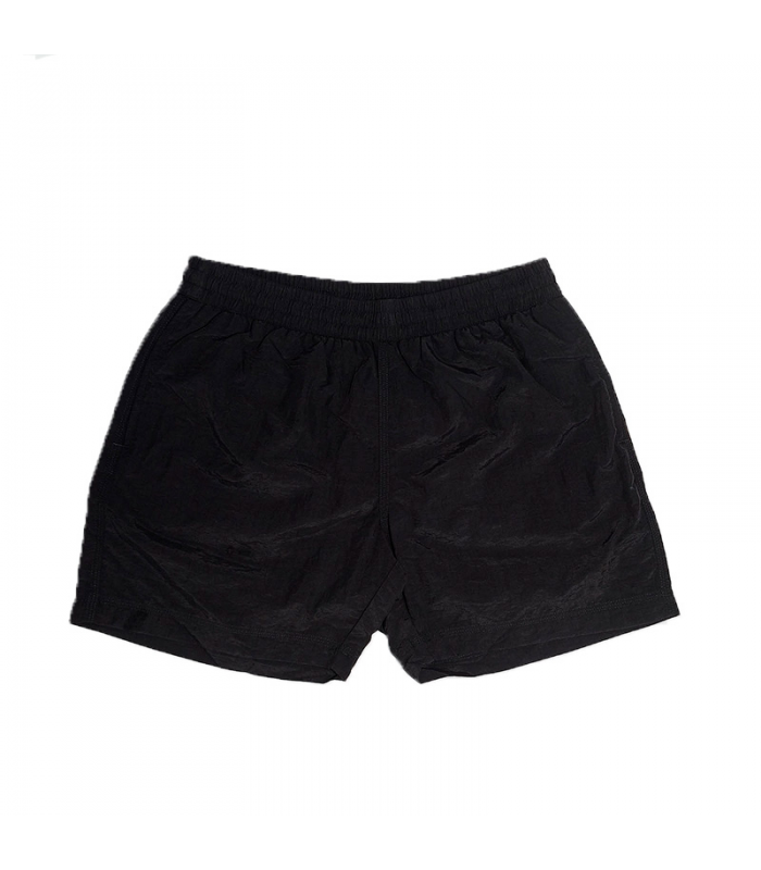 Bañador Carhartt Drift Swim Trunk