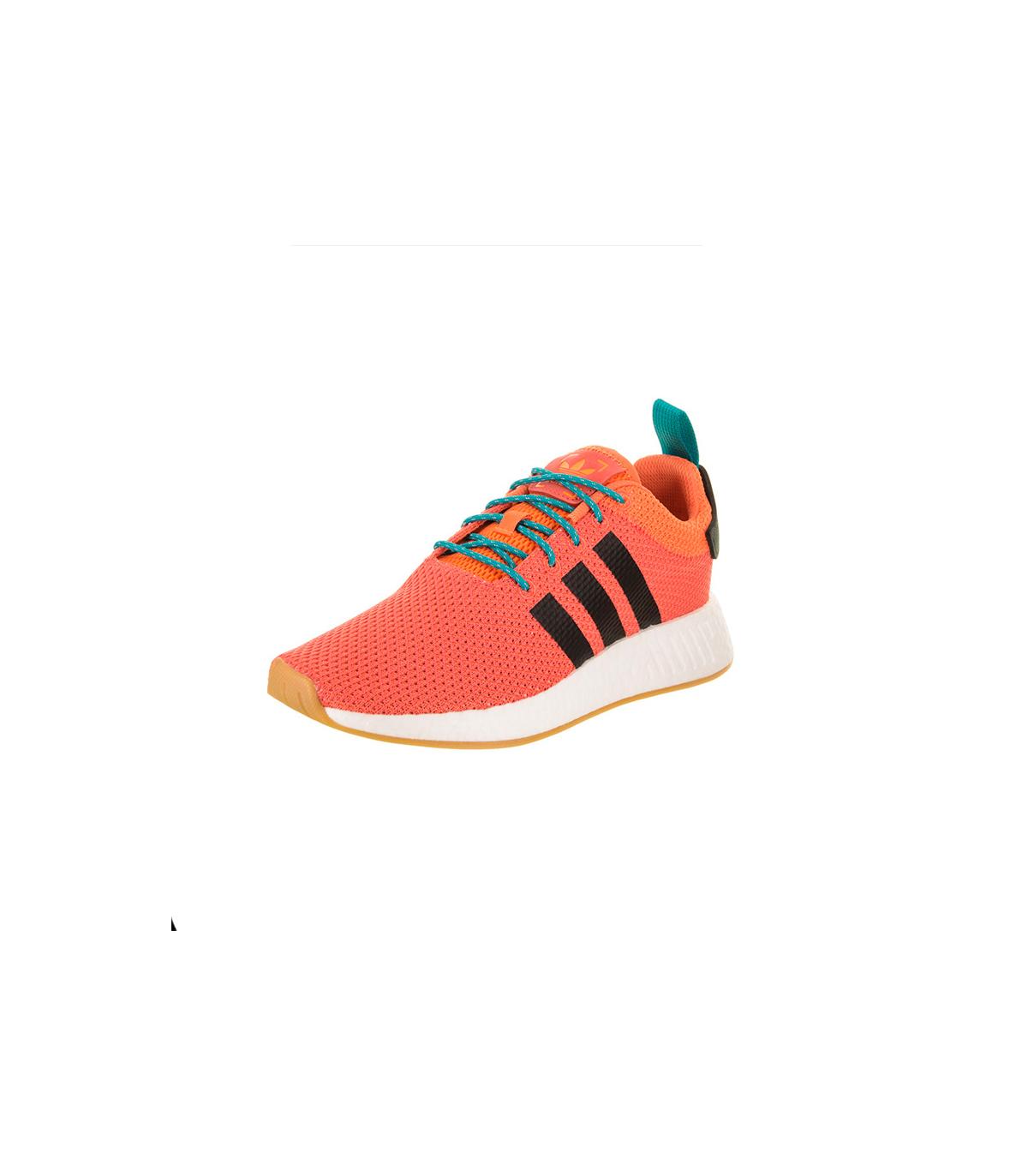 98ce8bbc3b217 Zapatillas Adidas Nmd R2 Summer