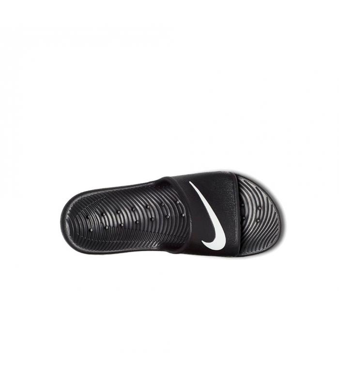 Chanclas Nike Kawa