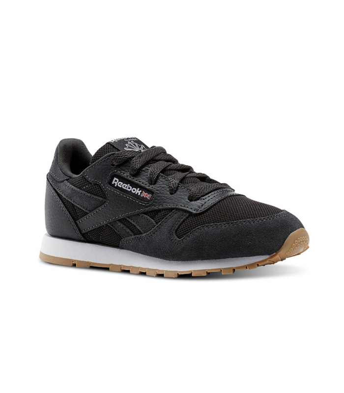 Zapatillas Reebok Classic Leather Essentials