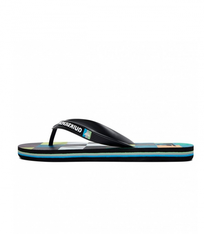 Comprar Chanclas Quiksilver Molokai Resin Youth