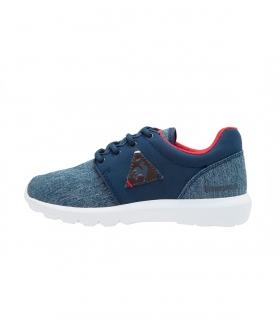 Zapatillas Le Coq Sportif Dynacomf GS Azul