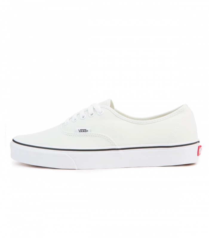 Zapatillas Vans Authentic Beigee