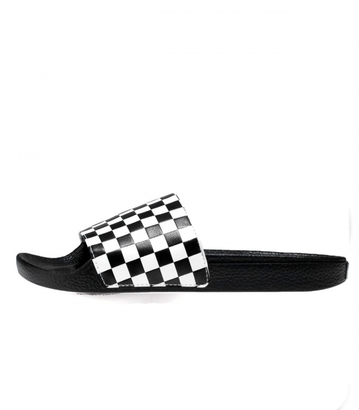 Chanclas Vans Casual Slide