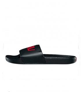 0a357fdd79 Buy Vans Black Sandals Men