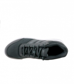 Adidas Duramo Lite 2.0 Negro