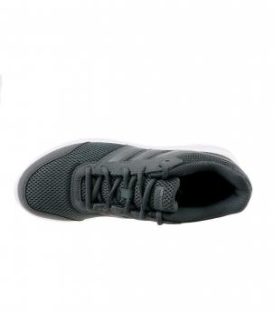 Zapatillas Adidas Duramo Lite 2.0 negro