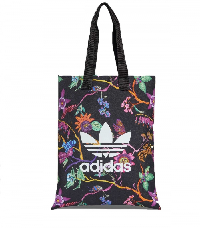 Bolsa de Compra Adidas