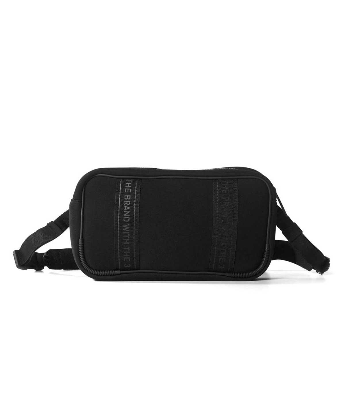 2adb58c829 Buy ADIDAS Nmd Waist bag black