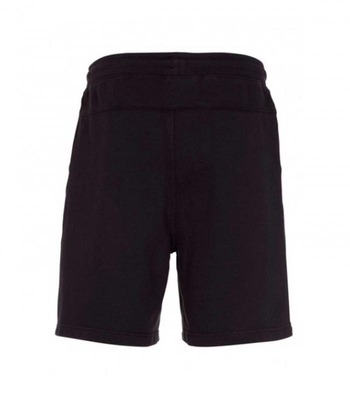 Bermudas Calvin Klein Jeans Homeros Slim