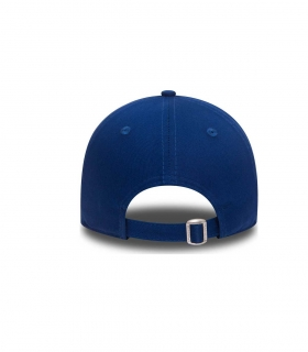 Comprar Gorra New Era League Essentials 9 Forty