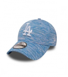 Gorra New Los Angeles