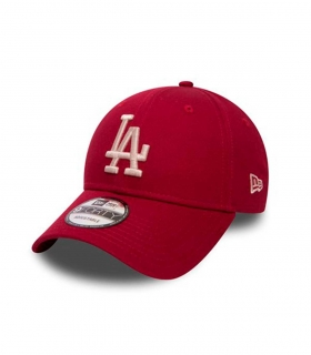 Gorra New Era Los Angeles