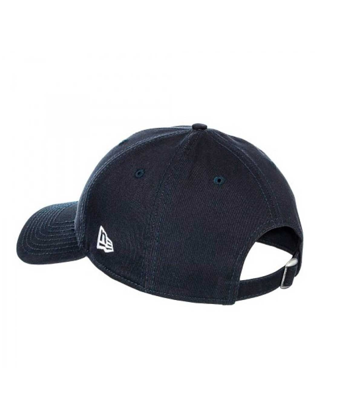 Gorra New Era New York Yankees  6af60a4aad0